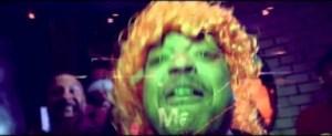 Video: D12 - DJ Turn It Up (feat. King Gordy)